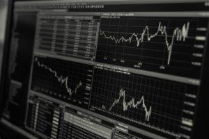 株式市場④