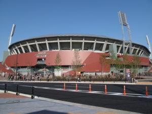 MAZDA_Zoom-Zoom_Stadium_Hiroshima
